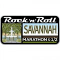 ROCK 'N' ROLL SAVANNAH