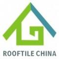 ROOFTILE CHINA