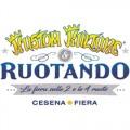 RUOTANDO