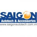 SAIGON AUTOTECH & ACCESSORIES SHOW