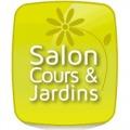 SALON COURS & JARDINS DE QUÉBEC