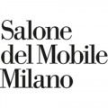 SALONEUFFICIO - WORKPLACE3.0
