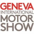 SALON INTERNATIONAL DE L'AUTOMOBILE DE GENEVE