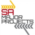 SA MAJOR PROJECTS CONFERENCE