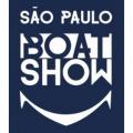 SAO PAULO BOAT SHOW