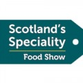 SCOTLAND'S SPECIALITY FOOD SHOW