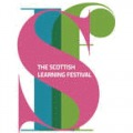 SCOTTISH LEARNING FESTIVAL