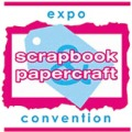 SCRAPBOOK & PAPERCRAFT EXPO & CONVENTION