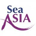 SEA-ASIA