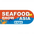 SEAFOOD SHOW OF ASIA