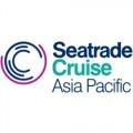 SEATRADE CRUISE ASIA PACIFIC