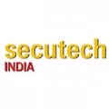 Secutech India