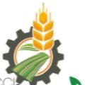 SGCCI Food & Agritech