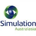 SIMULATION AUSTRALASIA