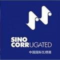 SINOCORRUGATED