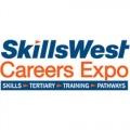 SKILLSWEST CAREERS EXPO