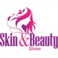 SKIN & BEAUTY EXPO