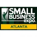 SMALL BUSINESS EXPO ATLANTA