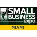 SMALL BUSINESS EXPO MIAMI