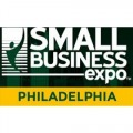 SMALL BUSINESS EXPO PHILADELPHIA