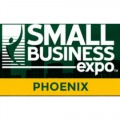 SMALL BUSINESS EXPO PHOENIX