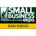 SMALL BUSINESS EXPO SAN DIEGO