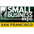 SMALL BUSINESS EXPO SAN FRANCISCO