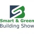 SMART & GREEN BUILDING SHOW