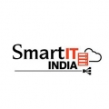 Smart IT India