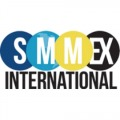 SMMEX (SPORTS MERCHANDISE AND MARKETING EXHIBITION)