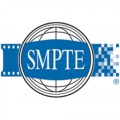 SMPTE CONFERENCE AND EXHIBITION