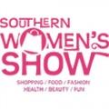 SOUTHERN WOMEN'S SHOW - BIRMINGHAM
