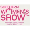 SOUTHERN WOMEN'S SHOW - JACKSONVILLE