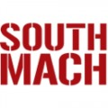 SOUTHMACH CHRISTCHURCH