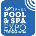 SPASA POOL & SPA EXPO + OUTDOOR LIVING