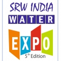 SRW India Water Expo