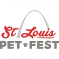 ST. LOUIS PET FEST