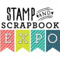 STAMP & SCRAPBOOK EXPO MARLBOROUGH