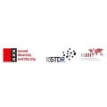 STI & HIV World Congress