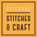 STITCHES & CRAFT SHOW - BRISBANE