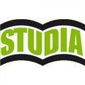 STUDIA - EDUCATION FAIR IN HELSINKI