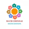 Summit of Interior Designers & Architects - Chennai