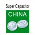 SUPER-CAPACITOR CHINA