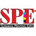 SURABAYA PRINTING EXPO