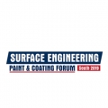 Surface Engineering, Paint & Coating Forum - South