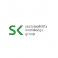 Sustainability Strategy & Reporting Executive Training