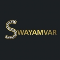 Swayamvar - The Premium Jewellery Show Rajkot