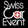 SWISS CAR EVENT