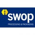 SWOP - SHANGHAI WORLD OF PACKAGING