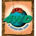 SYDNEY 4WD & ADVENTURE SHOW